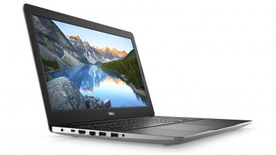 Ноутбук Dell Inspiron 3593
